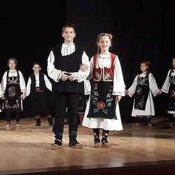 kultura-i-tradicija-starog-kolasina