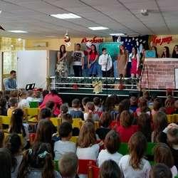 predstava-za-malisane-pu-danica-jaramaz-od-studenata-uciteljskog-fakulteta