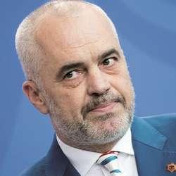 rekonstruisana-vlada-albanije-devet-novih-ministara