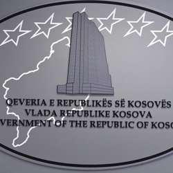 kosovska-vlada-prihvatila-zahtev-bosne-i-hercegovine-za-sastanak