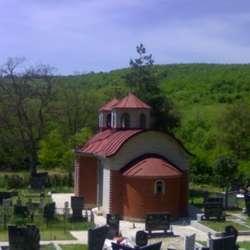 obijena-crkva-u-gojbulji
