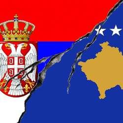amerika-preuzima-uzde-kosovskog-problema