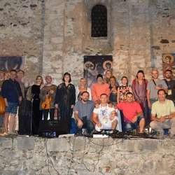 nagrada-za-medimus-festival-srednjovekovne-muzike-u-prizrenu