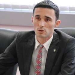 takse-ostaju-na-snazi-dok-srbija-i-bih-ne-promene-pristup-prema-kosovu