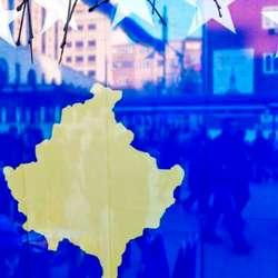 kosovo-u-strajku-25000-zaposlenih-u-javnom-sektoru