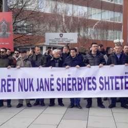 radnici-rtk-protestovali-danas-ispred-skupstine