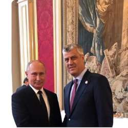 taci-zove-putina-kosovo-rusiji-nije-neprijatelj