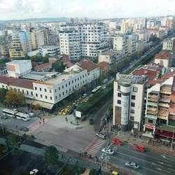 indipendent-albanija-evropska-kolumbija