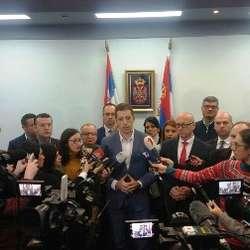 duric-srbija-na-kosovu-realizuje-141-projekat