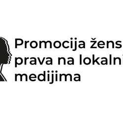 promocija-zenskih-prava-na-radiju-kontakt-plus-audio