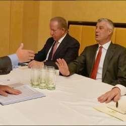 han-dobar-razgovor-s-kosovskim-liderima-haradinaj-ukidanje-taksi-kad-srbija-prizna-kosovo
