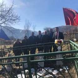 bahtiri-obisao-sela-u-opstini-leposavic-i-najavio-ujedinjenje