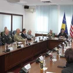 americki-senatori-posetili-kosovske-bezbednosne-snage