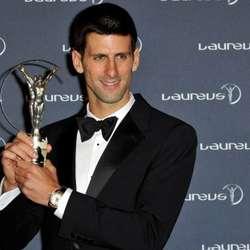 novak-dokovic-cetvrti-put-najbolji-sportista-planete