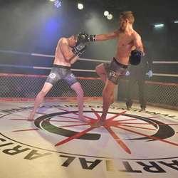 kik-bokser-iz-ugljara-pobednik-svetskog-kupa