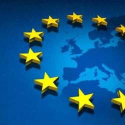delegacija-ep-sledece-nedelje-u-beogradu-i-pristini