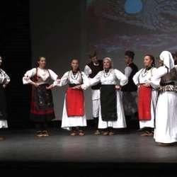 duhom-tradicije-i-osecajem-humanosti-u-gracanici-za-dragana-tripkovica