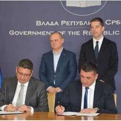 opstine-kosovska-mitrovica-i-cukarica-dogovorile-saradnju