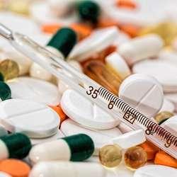 crna-gora-cetiri-pacijenta-preminula-od-gripa