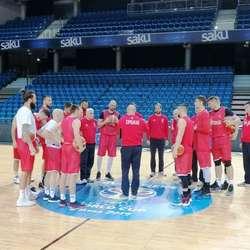 prva-mec-lopta-za-srbiju-u-estoniji