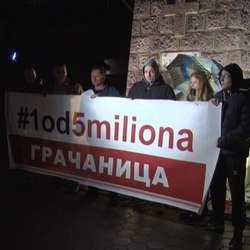 treci-put-organizovan-protest-1-od-5-miliona-u-gracanici