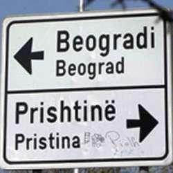 francuska-poziva-kosovo-da-suspenduje-ili-ukine-takse