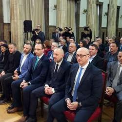 rakic-sredinom-aprila-donosimo-odluku-o-napustanju-kosovskih-institucija
