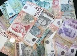 isplata-decijeg-dodatka-socijalne-pomoci-i-drugih-davanja