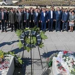 kosovski-zvanicnici-u-prekazu-o-prekretnici-i-suverenosti