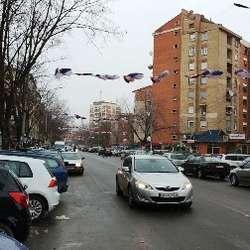 u-mitrovici-na-ulicama-65-brojaca