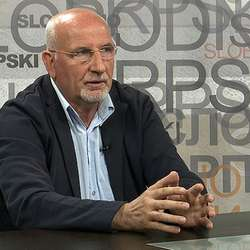 becaj-ukidanje-takse-se-trazi-kao-uslov-nastavka-dijaloga-koji-podrazumeva-podelu-kosova