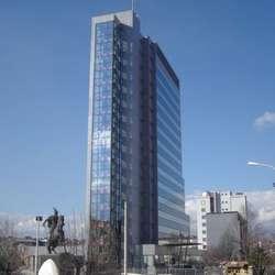 kosovska-opozicija-nece-da-rusi-vladu-ramusa-haradinaja-uz-pomoc-srpske-liste