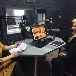 nasilje-nad-zenama-na-severu-kosova-u-porastu-audiofoto