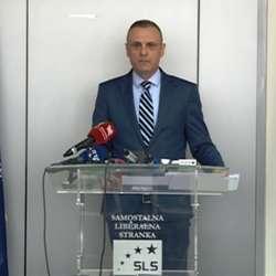 petrovic-uputio-otvoreno-pismo-predsedniku-srbije