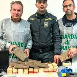 italija-uhapsen-albanac-sa-heroinom-u-vrednosti-od-preko-6-miliona-evra