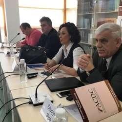 korupcija-jedan-od-glavnih-problem-kosovskog-drustva