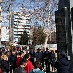 u-nedelju-u-mitrovici-obelezavanje-godisnjice-martivskog-pogroma