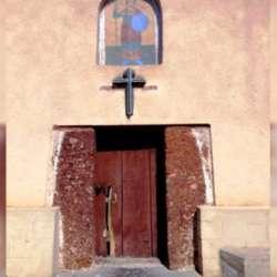 pokusaj-pljacke-crkve-svetog-georgija-u-stanisoru