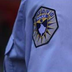 uhapsen-pripadnik-kosovske-policije-zbog-ubistva-u-suvoj-reci