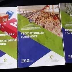 izgubljeno-u-prevodu-verzija-za-srpske-poljoprivrednike-na-kosovu-video