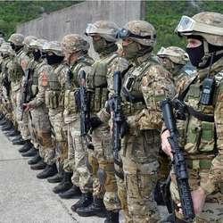 crnogorski-vojnici-idu-u-irak-do-kraja-godine