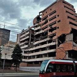 rezultati-analiza-komisije-za-posledice-bombardovanja-srbije-1999-godine