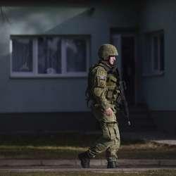 vojska-albanije-i-ksb-na-zajednickoj-vezbi