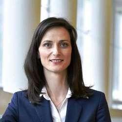 mariye-gabriel-o-startup-europe