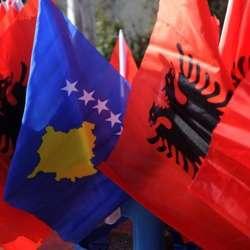 plasman-albanske-robe-na-kosovo-u-februaru-veci-za-612-odsto