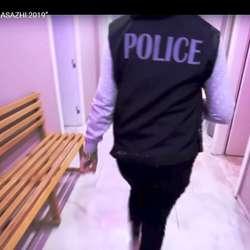 kosovska-policija-uhapseno-11-lica-zatvorena-22-salona-za-masazu