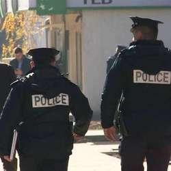 u-pristini-uhapseni-srbin-i-albanac-zbog-droge