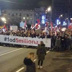 protesti-1-od-5-miliona-sirom-srbije