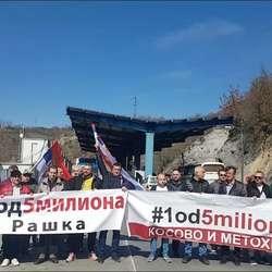 odrzan-protest-1od5miliona-na-jarinju