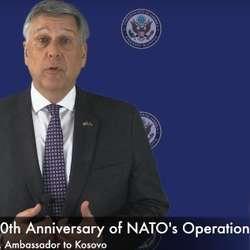 kosnet-sad-reagovao-u-znak-podrske-bespomocnim-civilima-na-kosovu-video